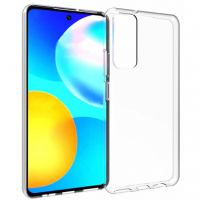 Чехол для моб. телефона BeCover Huawei P Smart 2021 Transparancy (705362)