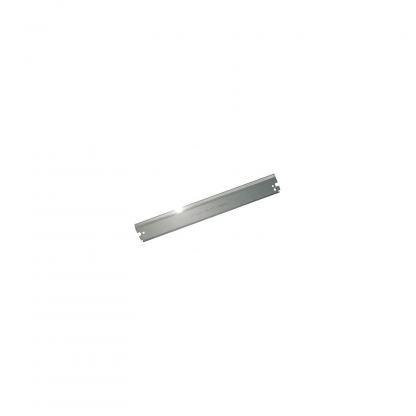 Чистящее лезвие Static Control HP LJ 1010/1012/1015/1200 (HP1012BLADE/H1012WBLD2)