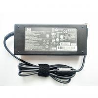 Блок питания к ноутбуку HP 120W 18.5V 6.5A разъем 7.4/5.0(pin inside) (PPP016L / PPP017L)
