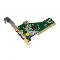 Контроллер PCI to 3xFirewire IBRIDGE (MM-PCI-6306-01-HN01)