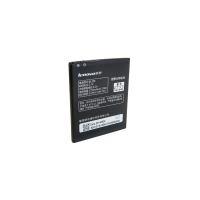 Аккумуляторная батарея EXTRADIGITAL Lenovo BL198 (2250 mAh) (BML6362)