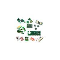 Чип для картриджа HP LJ Enterprise M602/800 M806/Pro M201 Static Control (U36-3CHIP-10)