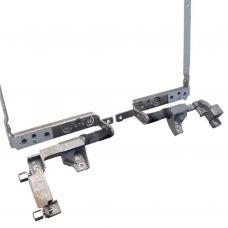 Петли ноутбука TOSHIBA Satellite A200/A205/A210/A215 (A48524)