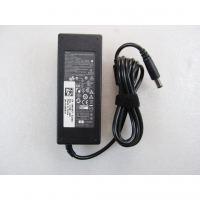 Блок питания к ноутбуку Dell 90W PA-10 19.5V 4.62A разъем 7.4/5.0 (pin inside) (DA90PM111)