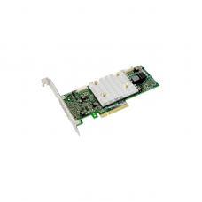 Контроллер RAID Adaptec SmartRAID 3151-4i Single 1xSFF-8643, 8xPCIe 1GB (1222294900-R/22294900-R)