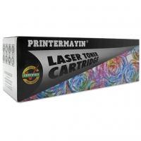 Картридж PRINTERMAYIN OKI C831/841 Cyan 44844507 (PT44844507)