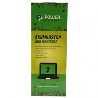 Аккумулятор для ноутбука DELL Vostro V131 (H7XW1, DLV131LH) 11.1V 4400mAh PowerPlant (NB440399)