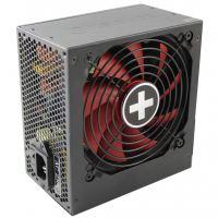 Блок питания Xilence 550W Performance X (XP550R9)
