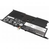 Аккумулятор для ноутбука Lenovo ThinkPad X1 Carbon 14
