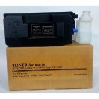 Тонер-картридж Tomoegawa KYOCERA TK-3110+ chip (PY442Y.430)