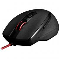 Мышка Redragon Tiger 2 USB Black (77637)