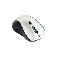 Мышка GEMBIRD MUSW-4B-02-BS White (MUSW-4B-02-BS)