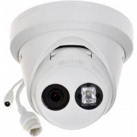 Камера видеонаблюдения HikVision DS-2CD2325FWD-I (2.8)