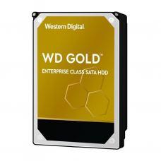 Жесткий диск для сервера WD 18TB SATA 3.5