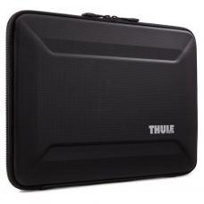 Чехол для ноутбука Thule 16