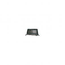 Плата розширення для АТС KX-TDA6181X PANASONIC