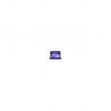 Диск DVD Verbatim 4.7Gb 16X CakeBox 50 шт (43550)