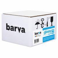 Бумага BARVA 10x15 (IP-C200-085)