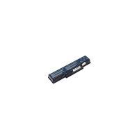 Аккумулятор для ноутбука ACER Aspire 4710 (AS07A41, AC43103S2P) 11.1V 5200mAh PowerPlant (NB00000063)