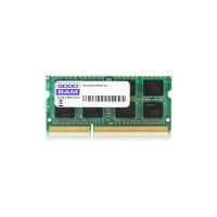 Модуль памяти для ноутбука SoDIMM DDR3L 4GB 1600 MHz GOODRAM (GR1600S3V64L11S/4G)