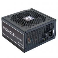 Блок питания CHIEFTEC Force 750W (CPS-750S)