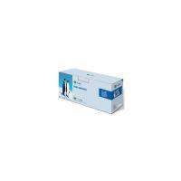Картридж G&G Canon 725, для LBP-6000/6020/MF3010 CE285A Black (G&G-725)