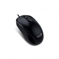 Мышка Genius DX-110 USB Black (31010116100)
