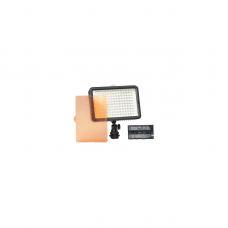 Вспышка PowerPlant Накамерный свет LED 5020 (LED5020)