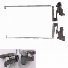 Петли ноутбука TOSHIBA Satellite A300/A305 (A48502)