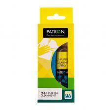 Спрей PATRON spray for technique 100мл (F3-018)