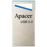 USB флеш накопитель Apacer 16GB AH155 Blue USB 3.0 (AP16GAH155U-1)