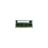 Модуль памяти для ноутбука SoDIMM DDR3 4GB 1600 MHz Golden Memory (GM16S11/4)