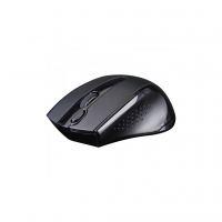 Мышка A4tech G9-500FS Black