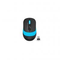 Мышка A4tech FG10 Blue