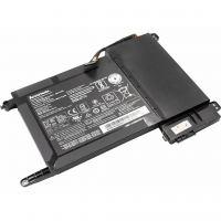 Аккумулятор для ноутбука Lenovo Y700-17iSK (L14M4P23) 14.8V 60Wh (NB480647)