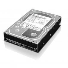 Жесткий диск для сервера Lenovo 4TB 7.2K SATA 3.5 6Gbps (4XB0G88796)
