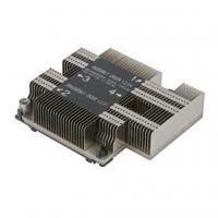 Радиатор охлаждения Supermicro SNK-P0067PD/LGA3647/1U Passive (SNK-P0067PD)