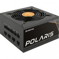 Блок питания CHIEFTEC 650W Polaris (PPS-650FC)