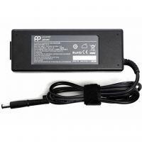 Блок питания к ноутбуку PowerPlant HP 220V, 19V 135W 7.1A (7.4*5.0) (HP135F7450)