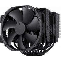 Кулер для процессора Noctua NH-D15 CHROMAX.BLACK
