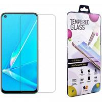 Стекло защитное Drobak Realme V5 Tempered glass (222243) (222243)
