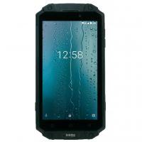 Мобильный телефон Sigma X-treme PQ39 ULTRA Black (4827798337233)
