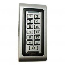 Клавиатура к охранной системе Trinix TRK-800WM
