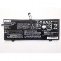 Аккумулятор для ноутбука Lenovo IdeaPad 710S-13 L15M6PC0, 6135mAh (46Wh), 4cell, 7.5V, Li-io (A47606)