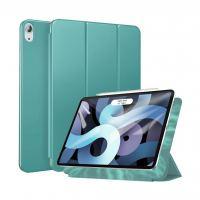 Чехол для планшета BeCover Magnetic Apple iPad Air 10.9 2020 Green (705549)