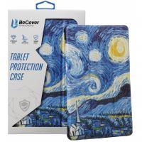 Чехол для планшета BeCover Smart Case Lenovo Tab P11 Night (706103)