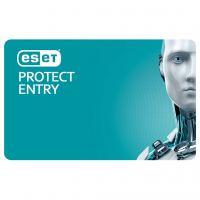 Антивирус Eset PROTECT Entry с локал. упр. 35 ПК на 1year Business (EPENL_35_1_B)