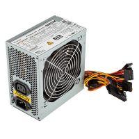Блок питания LogicPower 400W (ATX-400W-120)
